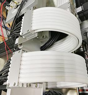 金聚汇电线电缆